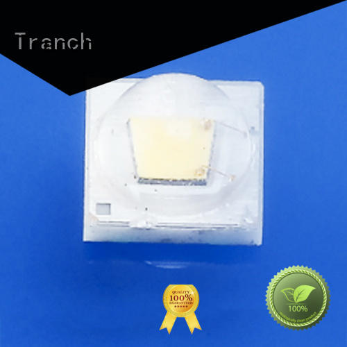 high stability uv led lamp high quality for display Tranch