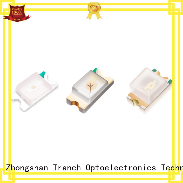 high functional led lamp chip lighting source for fax machines