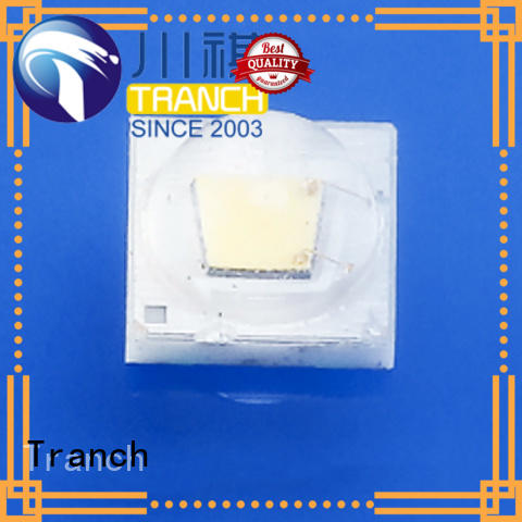 beautiful cob led white shell for brightening