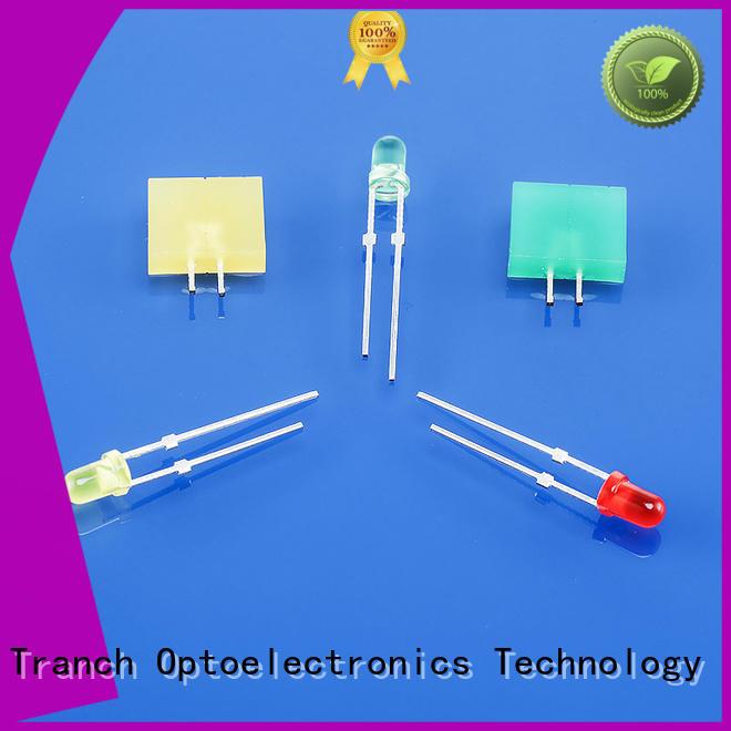 hot sale led indicator manufacturer for sale Tranch