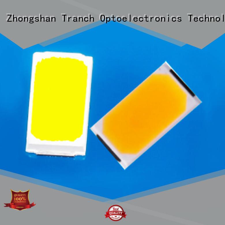 orange led 5730 manufacturer for road information