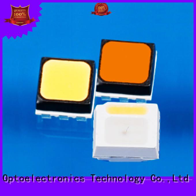 Tranch light led 3535 white supplier