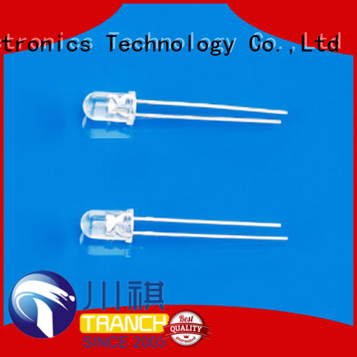 290 nm led high quality for display Tranch