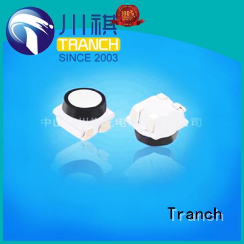 white smd led manufacturer for road traffic information