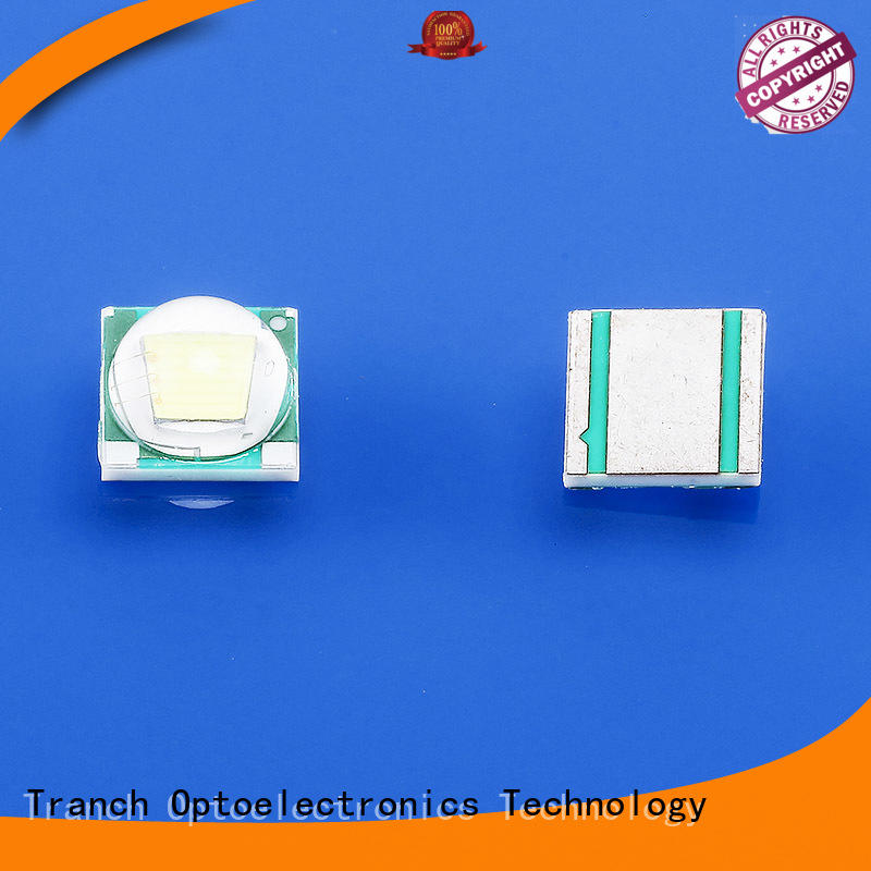 Tranch best led light for plant growth fast delivery for lighting