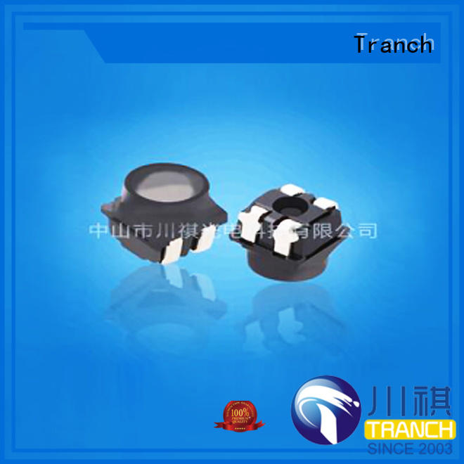 beautiful led 3535 supplier for display
