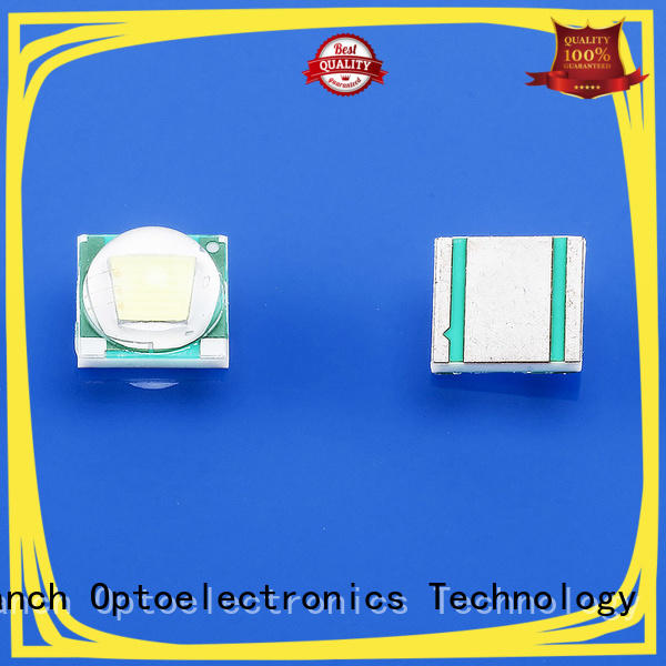 Tranch white smd 2835 manufacturer for display