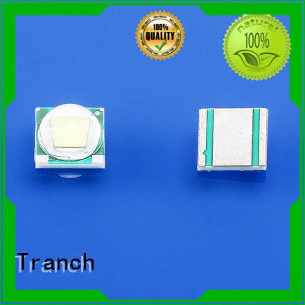 fast delivery led plant light high quality for lighting Tranch