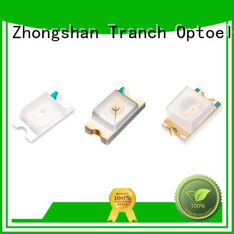 Best Led Chip high-end CHIP LED