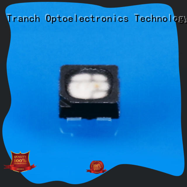 rgb led chip for sale Tranch