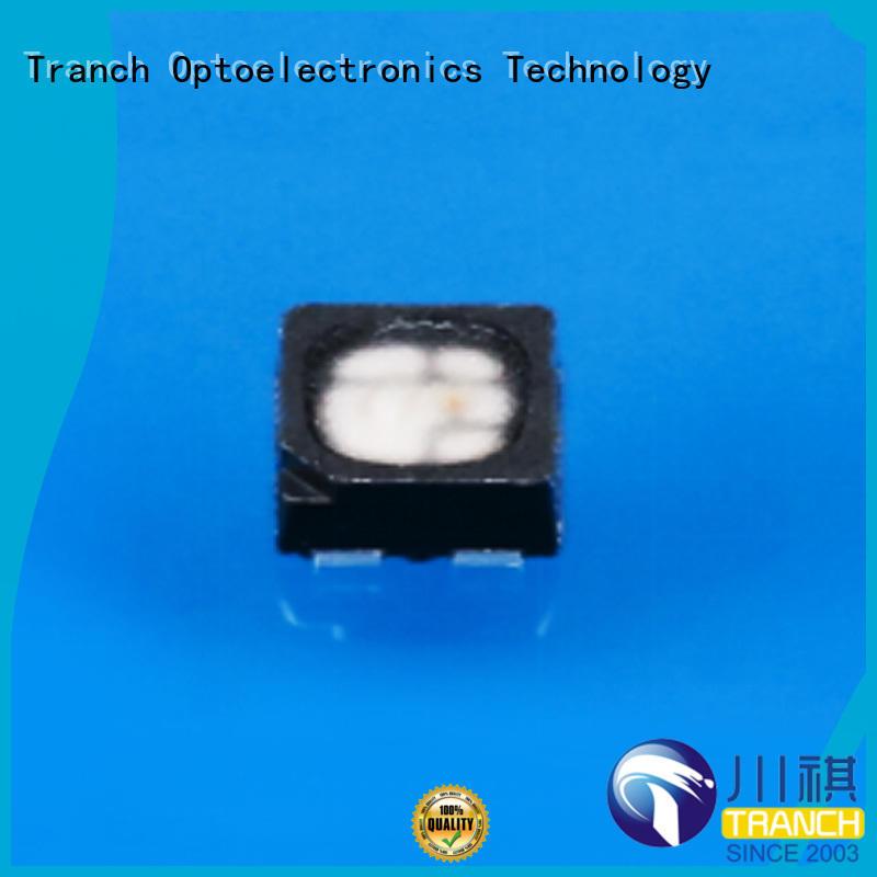 Tranch power led manufacturer for sale