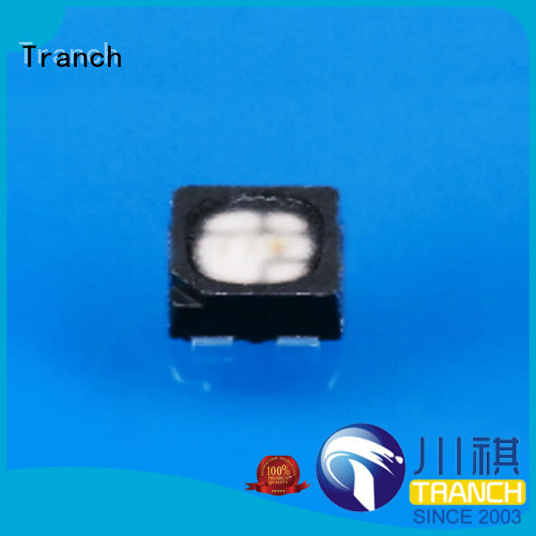colorful smd led black shell for sale