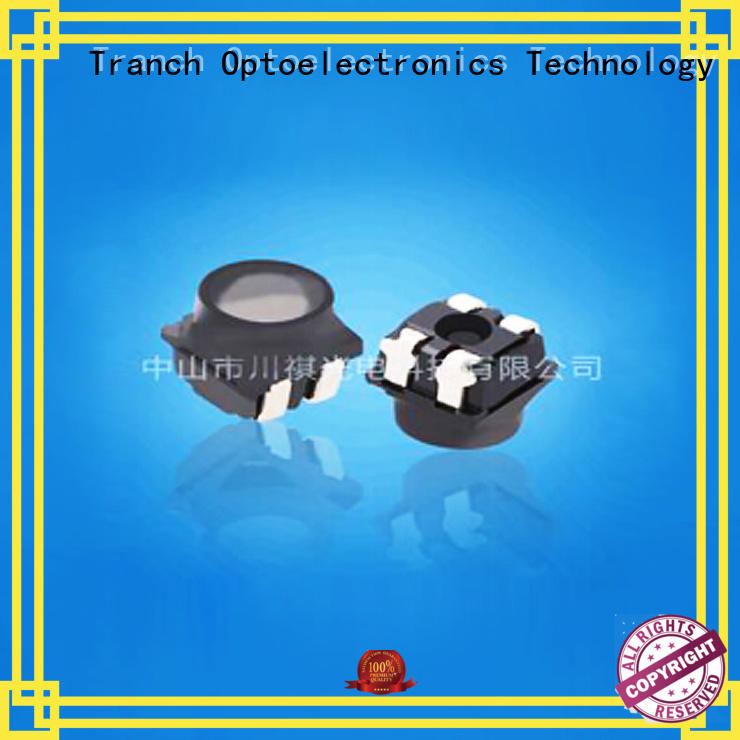 Tranch white 3535 led manufacturer for display