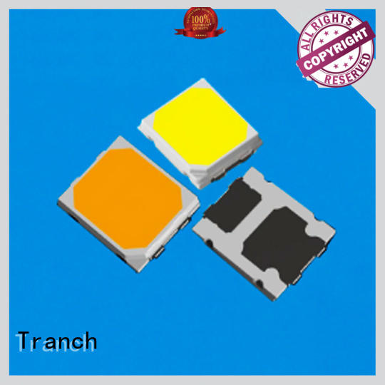 led smd 5730 supplier for sale Tranch