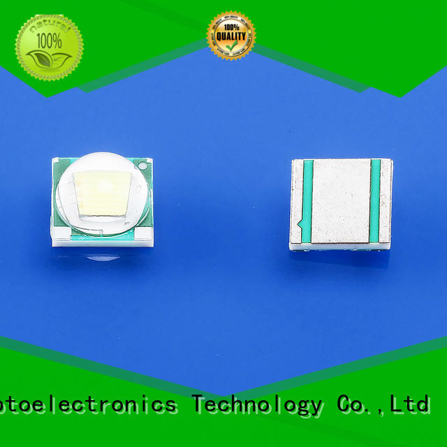 fast delivery plant grow light lighting source for lighting Tranch