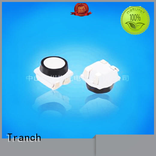 smd white led for display Tranch