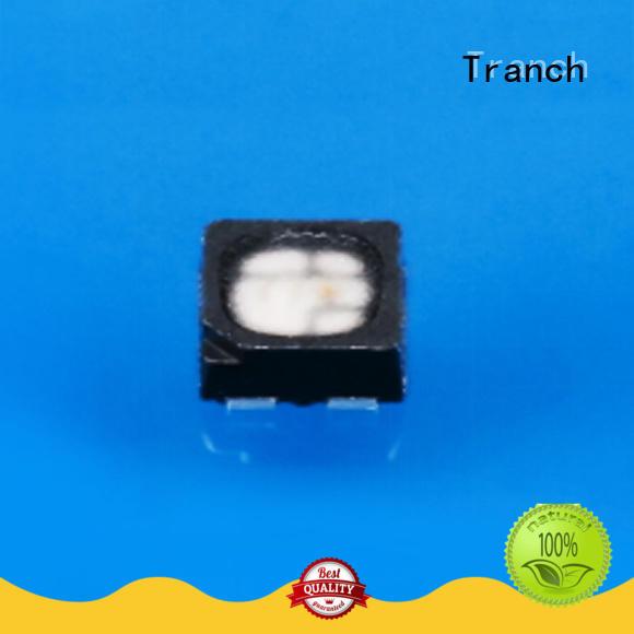 hot sale smd led chip supplier for sale Tranch
