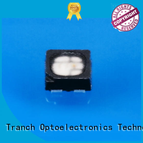 high quality 3535 smd led supplier for sale