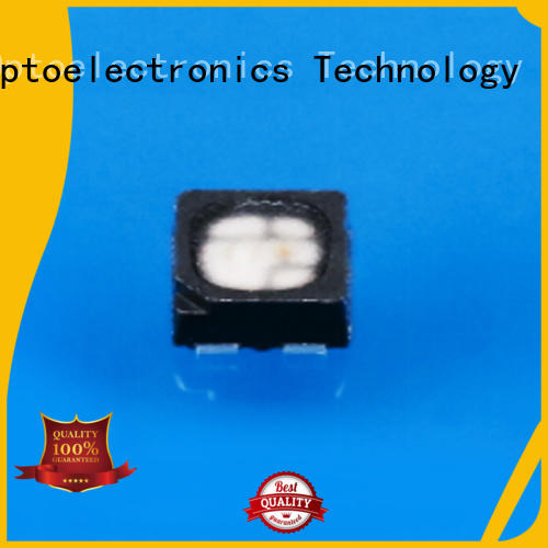 efficient surface mount led fast delivery for sale Tranch