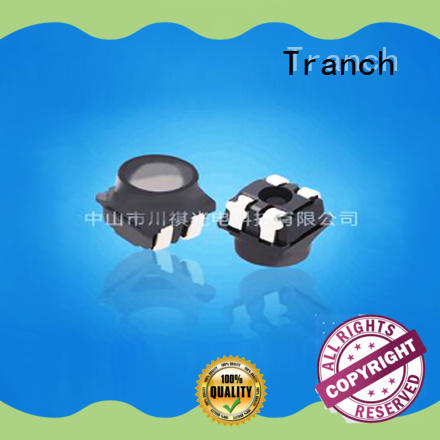 Tranch surface led 3535 smd light supplier