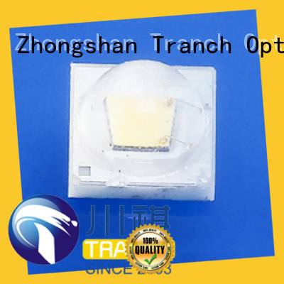 customized led 2835 supplier for brightening