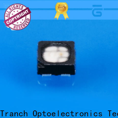 Tranch led plant growth manufacturer for sale