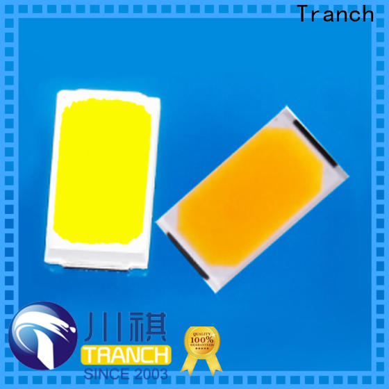 Tranch 100w led chip white shell for sale