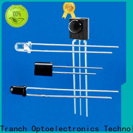 Tranch excellent infrared diode manufacturer for sale