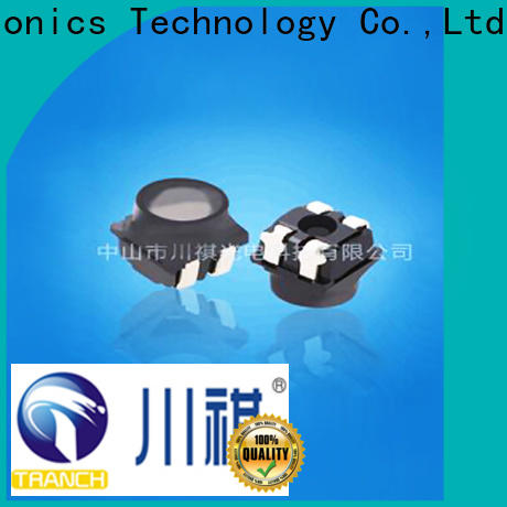 Tranch 3535 smd led supplier for road traffic information