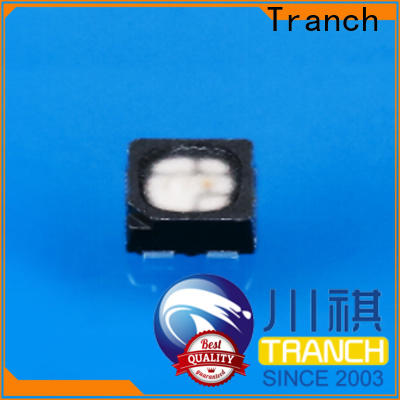 black 3535 smd led manufacturer for brightening