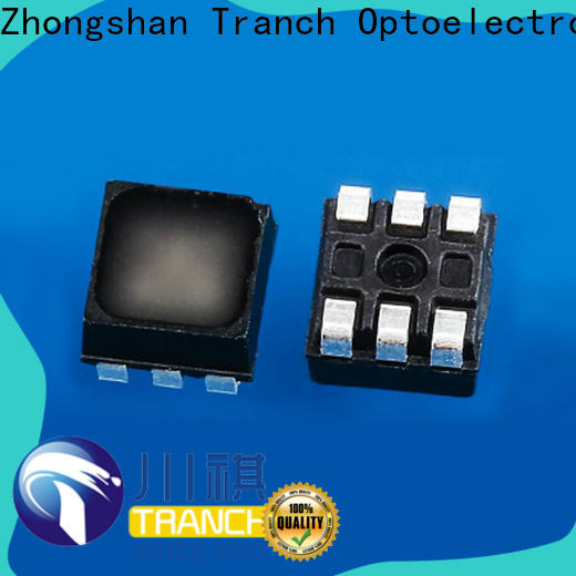 Tranch smd 2835 supplier for sale