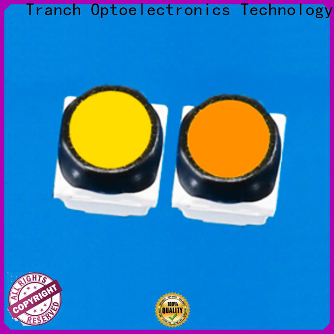 colorful led chip light supplier for sale