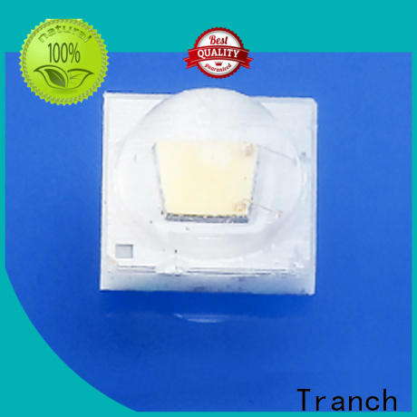 Tranch customized 3535 led manufacturer for display