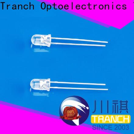 popular led uv light supplier for road information