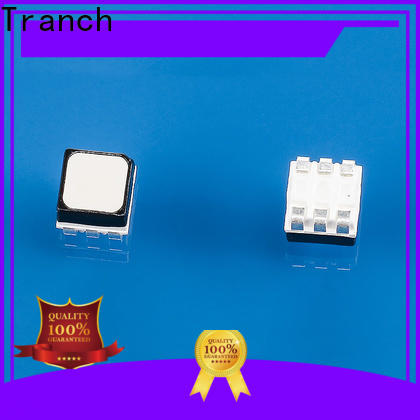 Tranch black led smd 3535 supplier for brightening