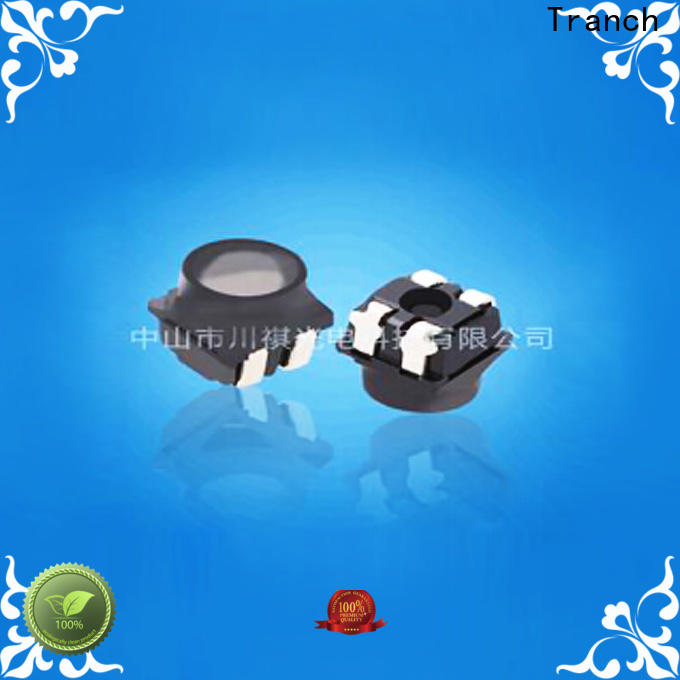 Tranch white 2835 smd led manufacturer for display