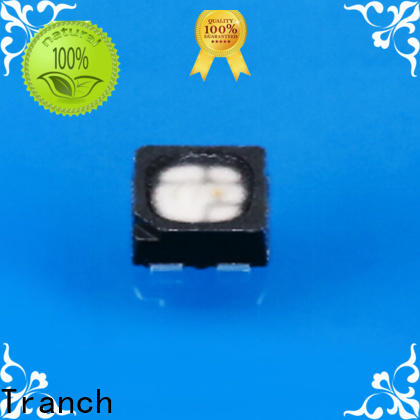 beautiful smd 2835 white shell for sale