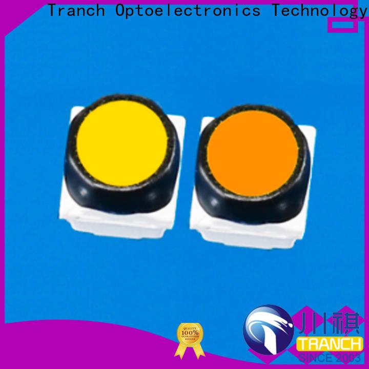 Tranch led plant light manufacturer for sale