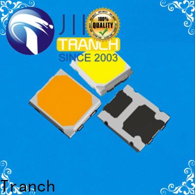 Tranch colorful led chip light manufacturer for sale