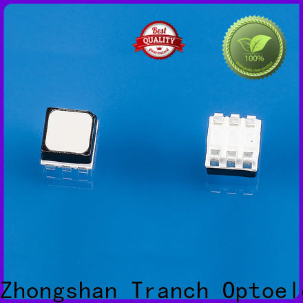 Tranch 1w power led supplier for sale