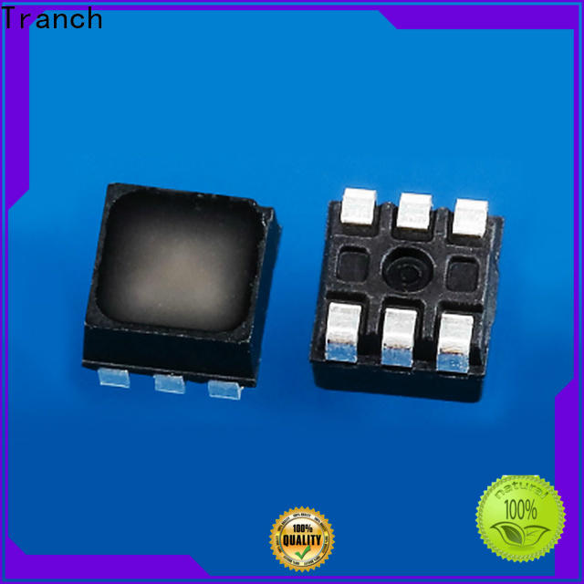 Tranch 1w power led manufacturer for brightening