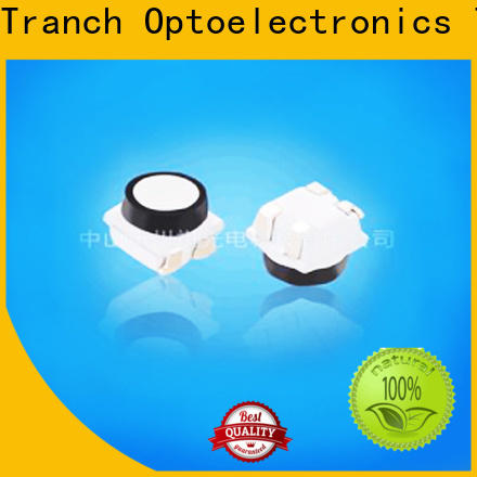 Tranch plant grow light white shell for sale