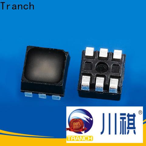 colorful 2835 smd led manufacturer for brightening