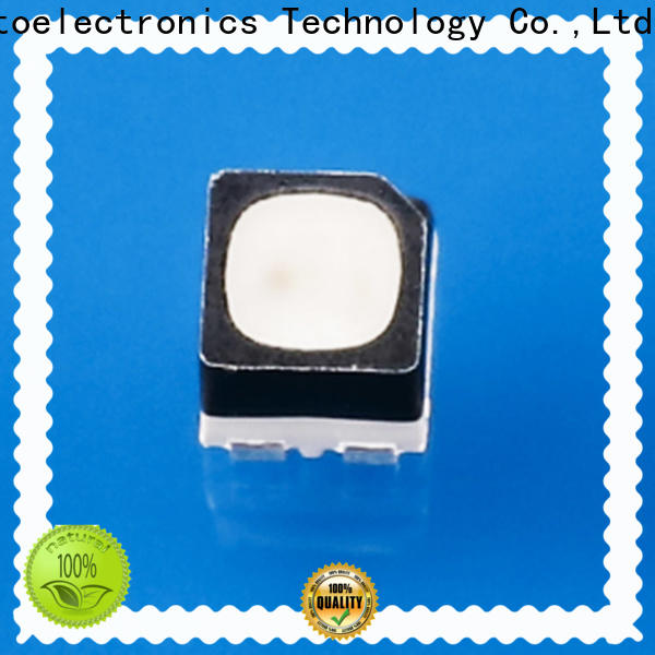 customized led 2835 manufacturer for road traffic information