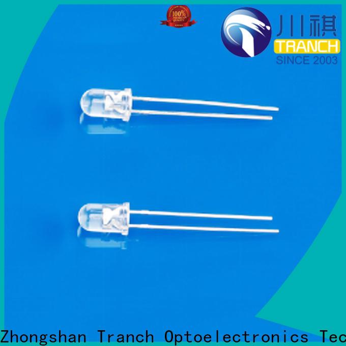 white uv led lamp manufacturer for sterilization