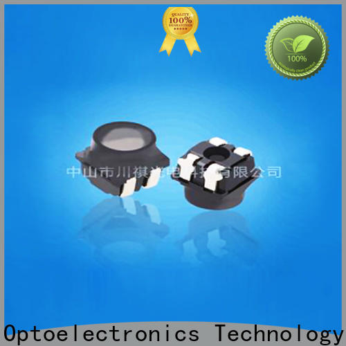 Tranch 3w power led supplier for display