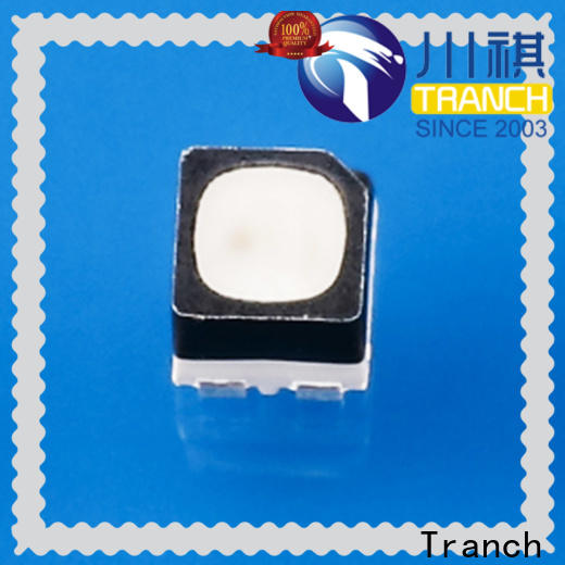 white smd led chip manufacturer for display