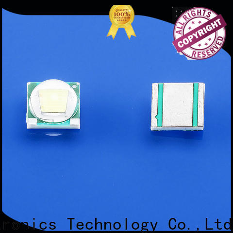 Tranch smd led supplier for sale