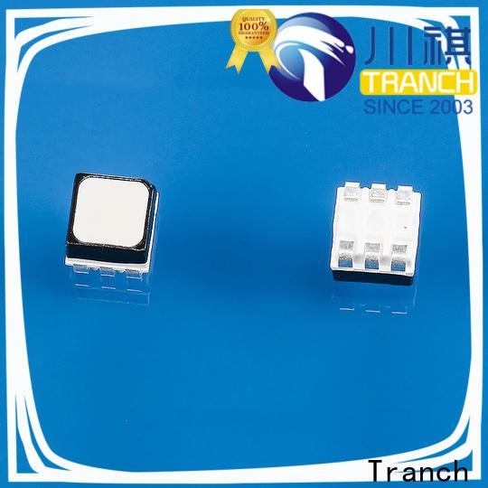 white smd led manufacturer for sale