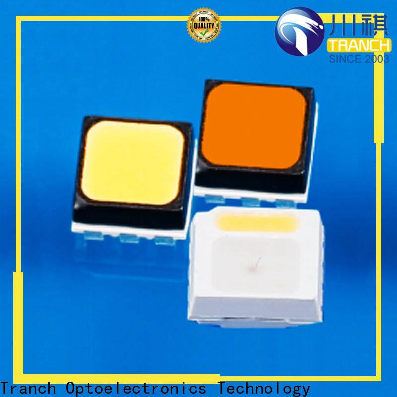 colorful smd 5730 supplier for brightening